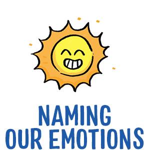 anger management for kids, parenting, anger books for kids, feelings, emotions