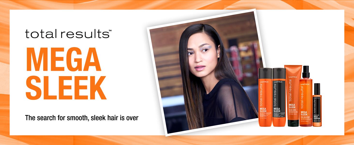 shampoo smoothing unruly hair shine enhancing curly damaged hair color treated clarifying