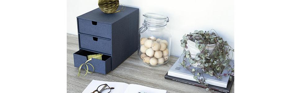 Box, Storage, Sweden, Canvas, Paper, Laminate, Office, Desk, Organizer, Document, Soft, Letter, File