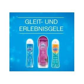 durex play o stimulationsgel f r frauen 15 ml. Black Bedroom Furniture Sets. Home Design Ideas