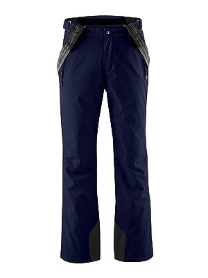 Maier Sports Anton 2 Men's Ski Trousers