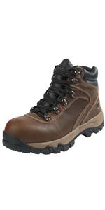 33e8096a933 Amazon.com   Northside Mens Dakota Leather Waterproof Mid Camo ...