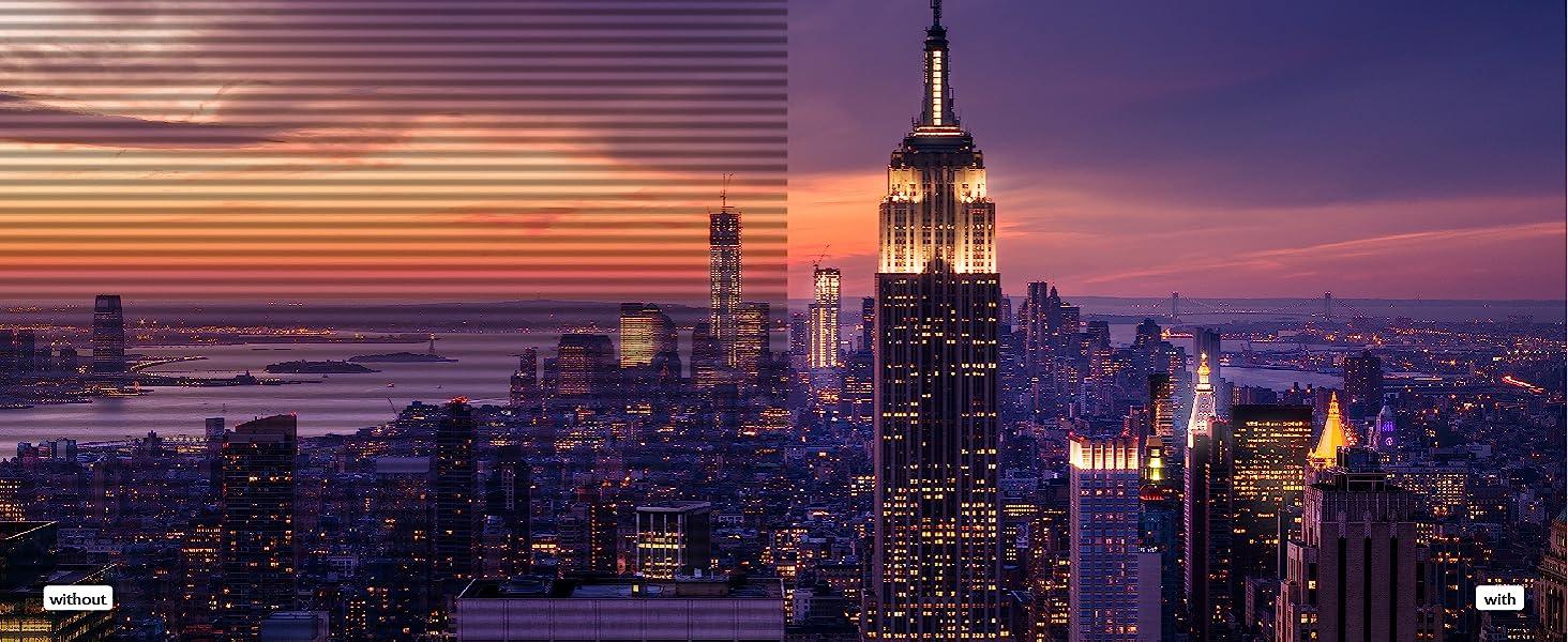 benq_pd2705q_27_inch_qhd_srgb_design_monitor_aqcolor_eyecare_flicker_free_low_blue_light