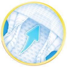 RecienNacidos_Cintura elastica
