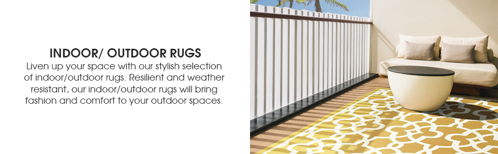 outdoor rugs, indoor outdoor rugs, patio rugs, rugs for outside, large rugs, small rugs,