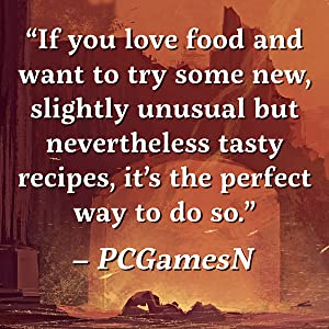 PCGamesN Quote