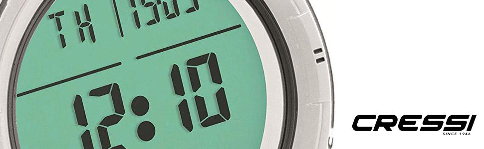 135/m Bobine Vert Cormoran 32 fabriqu/é /à partir de Coramid 013528/Corastrong Line 0,28/mm d/épaisseur tress/é