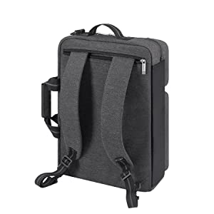 Briefcase Transforms. Part backpack 5346a273aea59