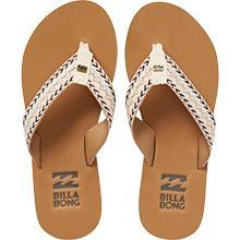 roxy womens porto sandal flip flop, woven sandals