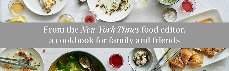 gifts for newlyweds;gifts for mom;gifts for cooks;foodie gifts;meal prep;hostees gift;cookbook;NYT
