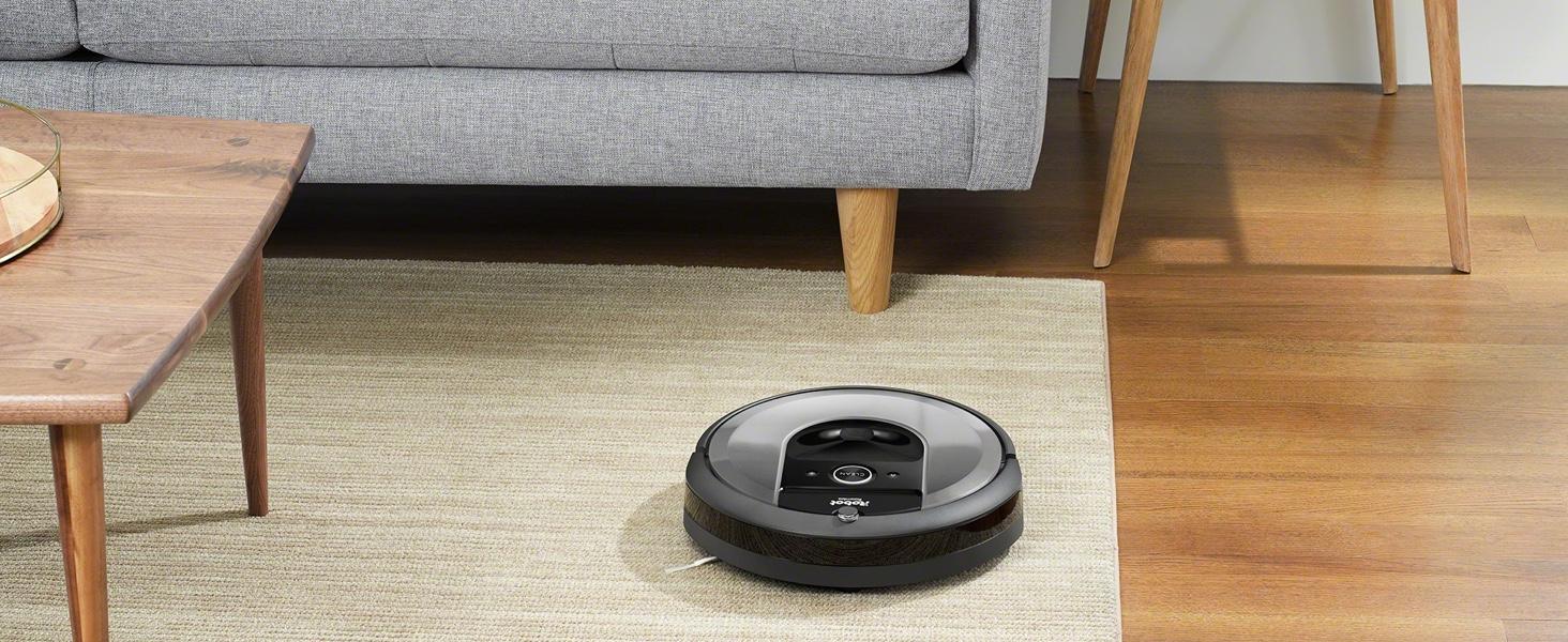 irobot-roomba-i7156-robot-aspirapolvere-memorizza