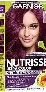 Nutrisse · Nutrisse Ultra Color ...