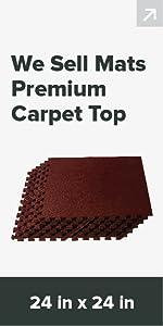high pile carpet flooring