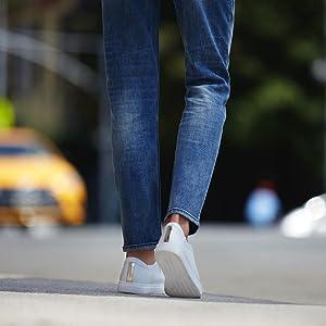 nine west shoes; shoes for women; sam edelman; michael kors shoes for women; cole haan; vans;