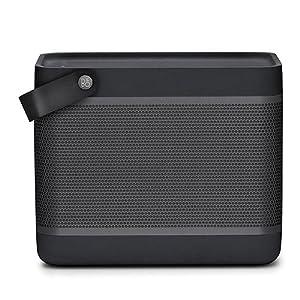 Beolit 17, Beolit, B&O PLAY, Bang & Olufsen, Tragbare Bluetooth-Lautsprecher