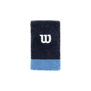 Lungo Wilson WRA733516 Polsino da Tennis in Spugna