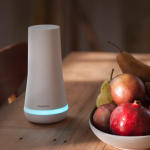 simplisafe, home security system, home alarm, safety, wifi, bluetooth, no fees, no contract