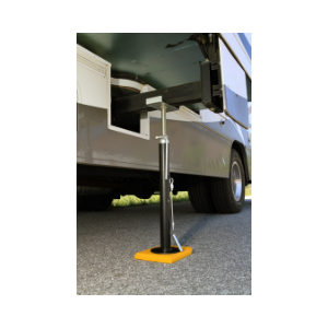 camping; camper; rv; motor home; motor coach; slide out support; rv slide out support
