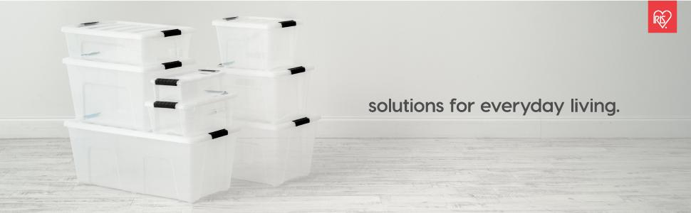 iris usa, irisusa, shopiris, iris storage, iris containers, iris storage, iris storage containers
