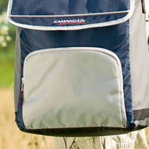 Campingaz Kühltasche Fold N Cool Nevera Flexible, 20 l, Unisex ...