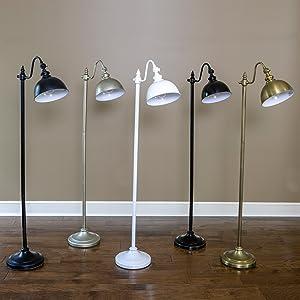 light, lamp, floor lamp, table lamp, reading light