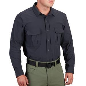 Propper Summerweight Tactical Shirt