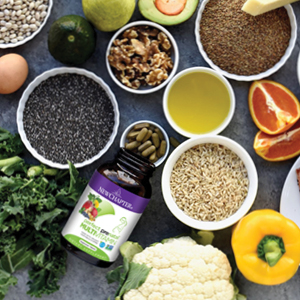 prenatal vitamins, prenatal dha, prenatal gummy, rainbow light prenatal, organic prenatal vitamins