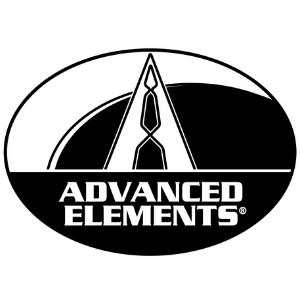 advanced elements logo