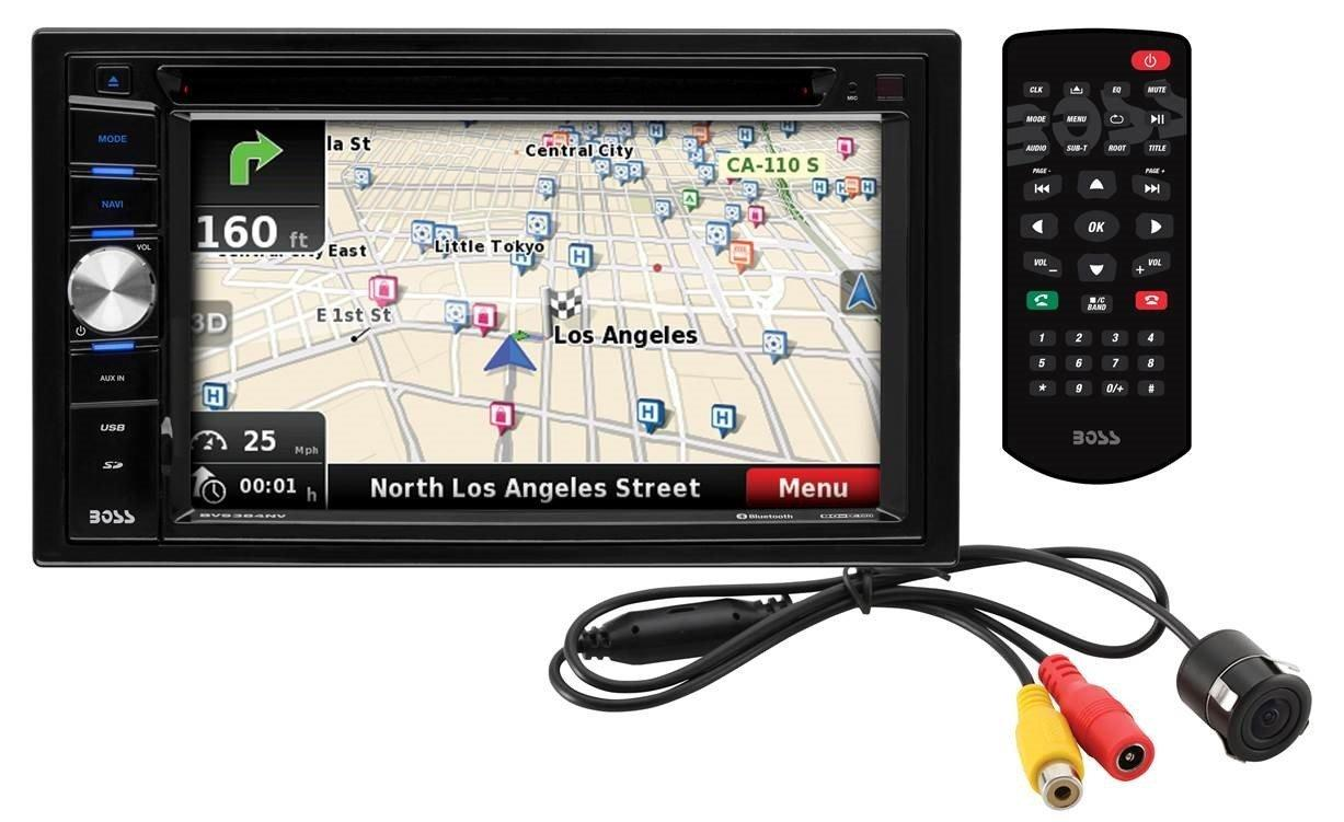 febacbc6 4105 4db9 a783 3edf6e62e78b._SR150300_ amazon com boss audio bn9382wrc navigation, bluetooth, double  at virtualis.co