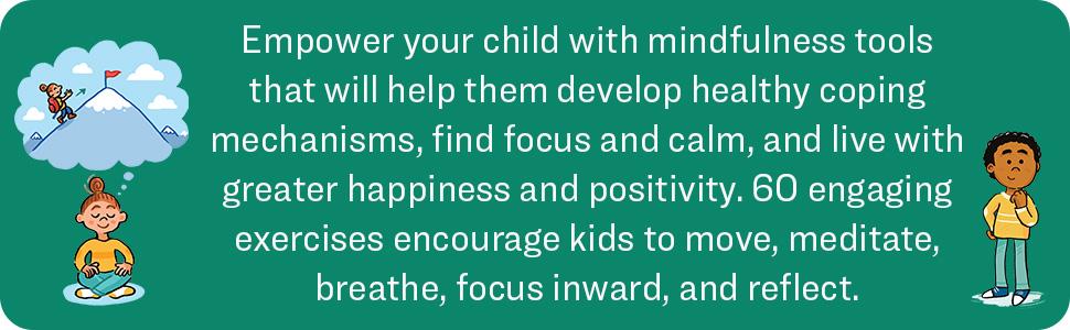 mindfulness workbook,mindfulness meditation,mindfulness journal,mindfulness book