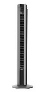 Hydrometer Feuchtigkeit Temperatur Formaldehyde Detector Kacsoo 8-in-1 Luftqualit/ätsmonitor Multifunktionaler Luftqualit/ät Messger/ät 4,3-Zoll-Farbdisplay mit Uhr und historischen Aufzeichnungen