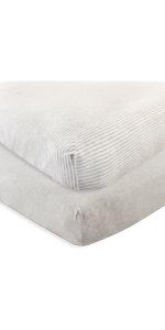 organic baby crib sheets, baby crib bedding, baby crib, baby bed