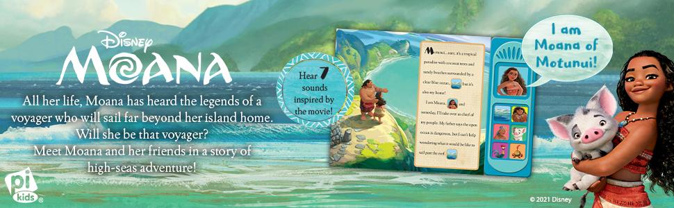 sound,book,toy,toys,picture,pi,kids,p,i,children,phoenix,international,publications,disney,paw,carle