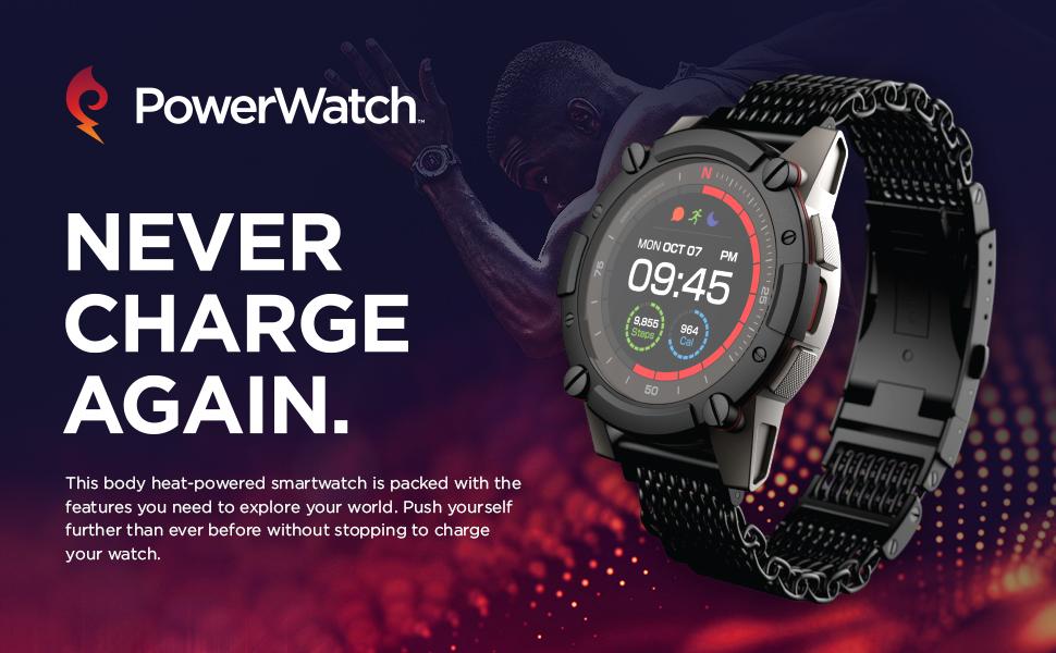 watch, watches, watch for men, sports watch, fitness watch, waterproof watch, military watch, light