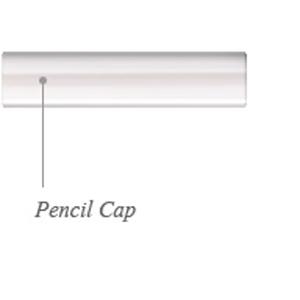 icone gel eyeliner cap