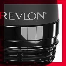 REVLON Salon One-Step Hair Dryer and Volumiser for Medium