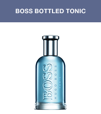 Hugo boss, Boss bottled, Scent, fragrance, scent for men, men, man