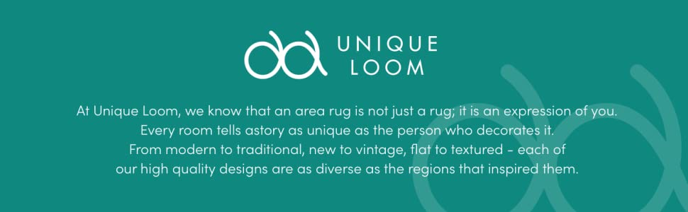 area rug, rug, 8x10 area rug, runner rug for hallway, kitchen rug, bedroom rug, runner rug
