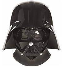 darth supreme helmet
