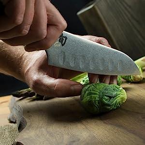 layered japanese steel, steel knife, japanese steel knife