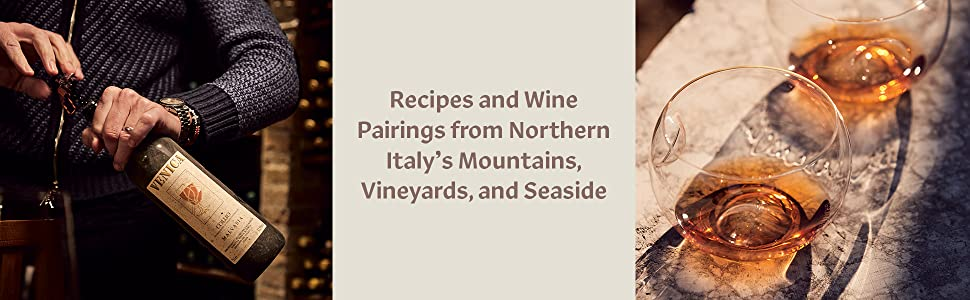 seafood recipes, meat cookbook, wine journal, pasta cookbook, wine cookbook, italian cooking, food