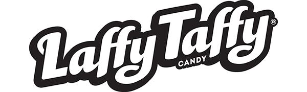 laffy taffy logo