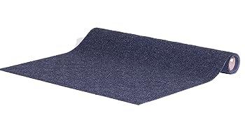 indoor door mat; bardwell non-slip indoor door mat; door mats indoor; door rugs and mats indoor