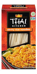 simply rice noodles
