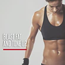 atp, workout recovery, lean muscle supplements, energy supplements for women, antioxidant, power