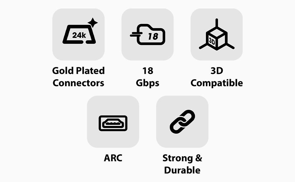 zebronics hdmi cable,hdmi cable,hdmi cable for tv,hdmi cable 4k,hdmi cable 3 meters,hdmi cable arc