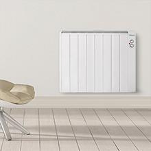 emisor termico, emisor termico orbegozo, emisor termico bajo consumo, emisores termicos baratos
