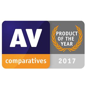 AV Comp
