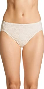 women's underwear, bikini, brief, boyleg, nplp, full brief, undies, knickers, no panty line promise