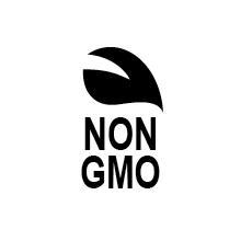 Non- GMO